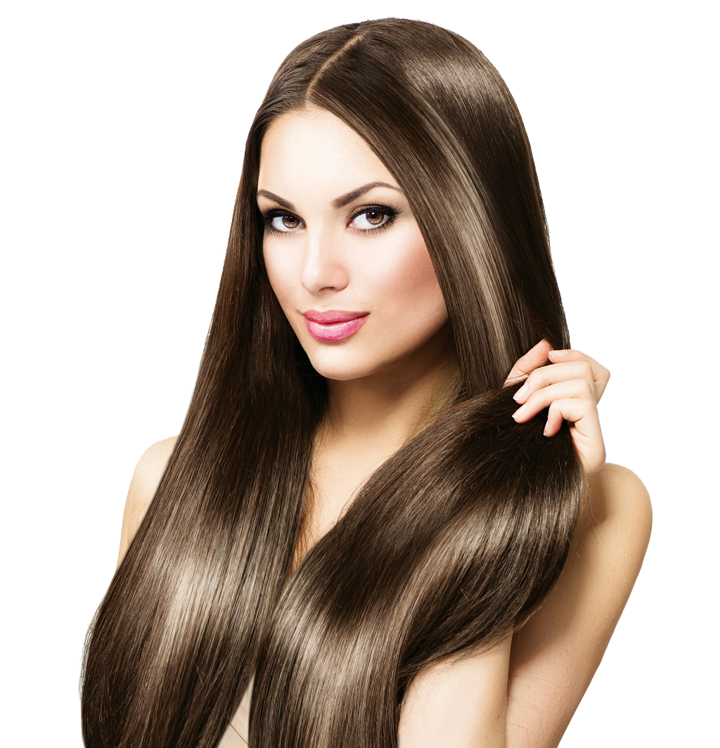 Keratin onarıcı full set